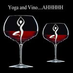 Hatha Yoga & Wine Sunday with Yuki