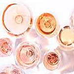 CURATED TASTING ROSE EVERY WHICH WAY